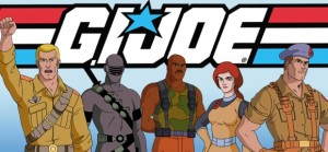 gi_joe_cartoon_picturesthe_other_g_i_joe_success_story_580x270.jpg-11cf92c21eba7844b81e87ddd24922e4
